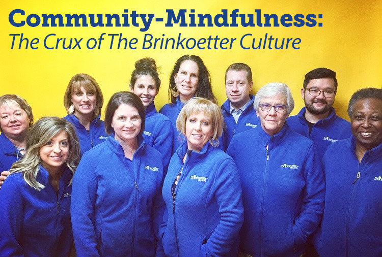 Community_Mindfulness